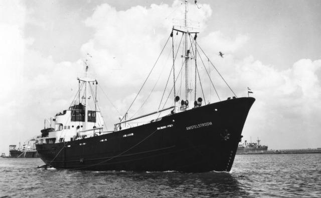 Amstelstroom1950c