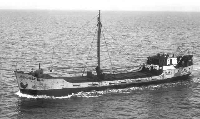 Hondsbosch1947a