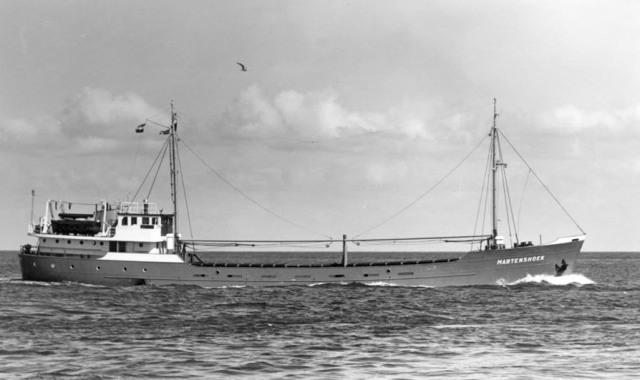 Martenshoek1957c