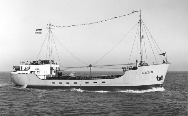 Delfdijk1956a