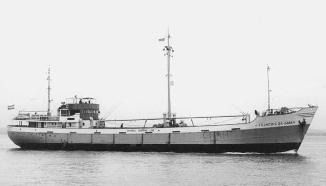 FranoisBuisman1949aduncan