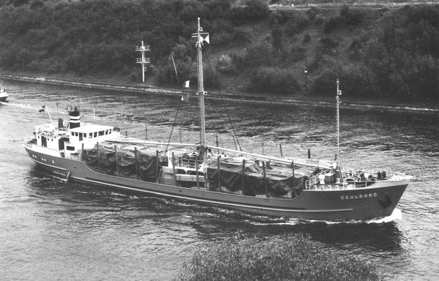 Geulborg1966b_zps4bcdd1cf