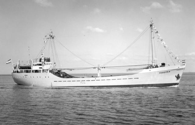 Maasym-N1952atg