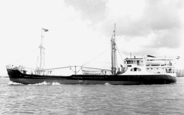 Meratus1953ctg