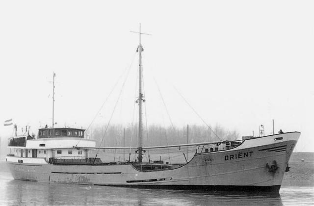 Orient1956bah