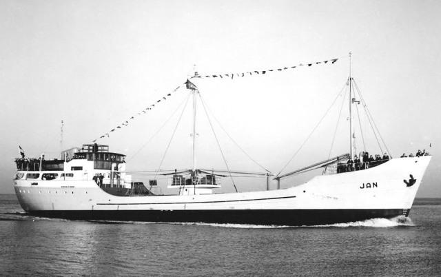 Jan1952e kg