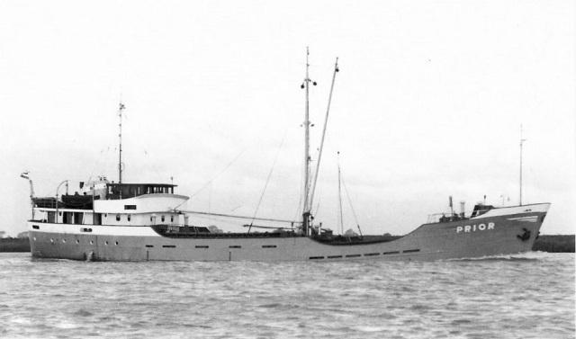 Prior1951e